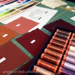 wholecirclestudio_270colors_7_matching