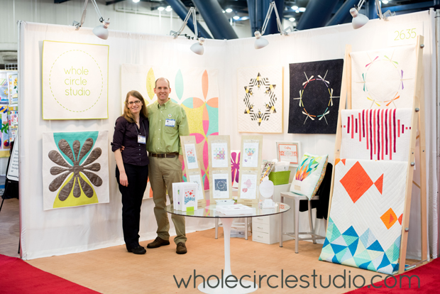wholecirclestudio_blog_020617_19