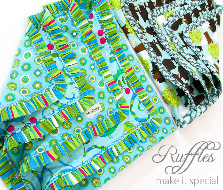 2360-Ruffled-Baby-Blanket-4_0