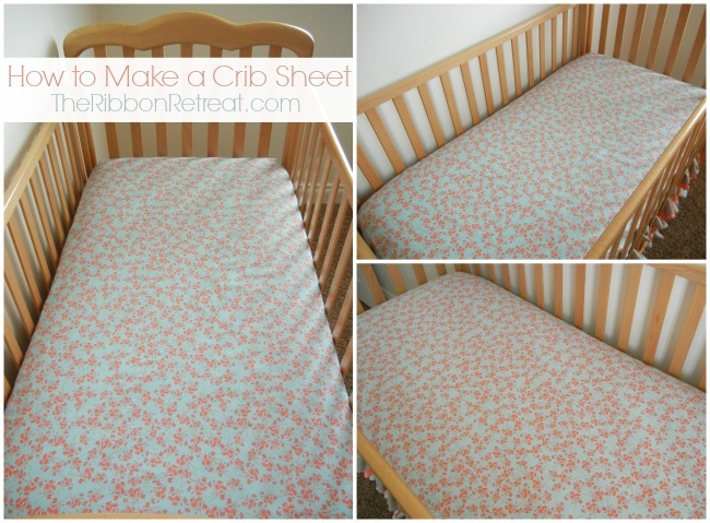 how-to-make-a-crib-sheet-1