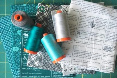 ors-fabricthread2