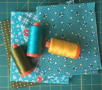 ors-fabricthread3