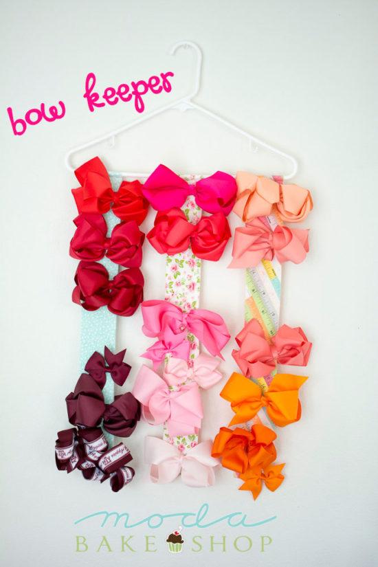 VMQ-bow-keeper-cover-550x825