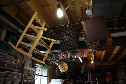5-D-CeilingStorage