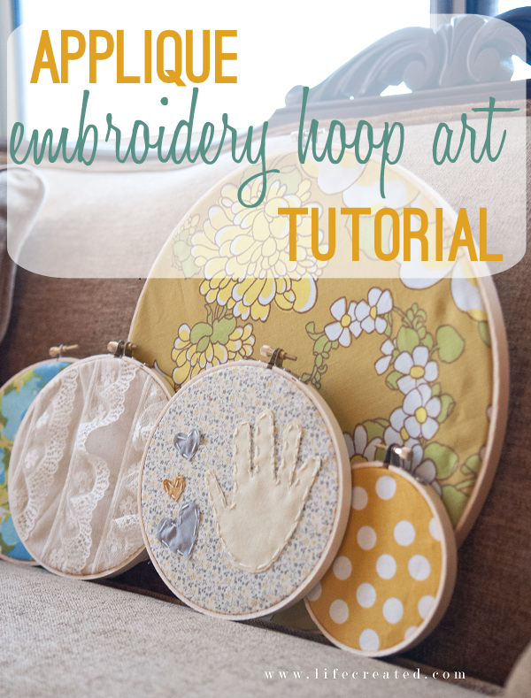 applique-embroider-hoop-art-tutorial