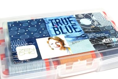 True Blue Marketing16