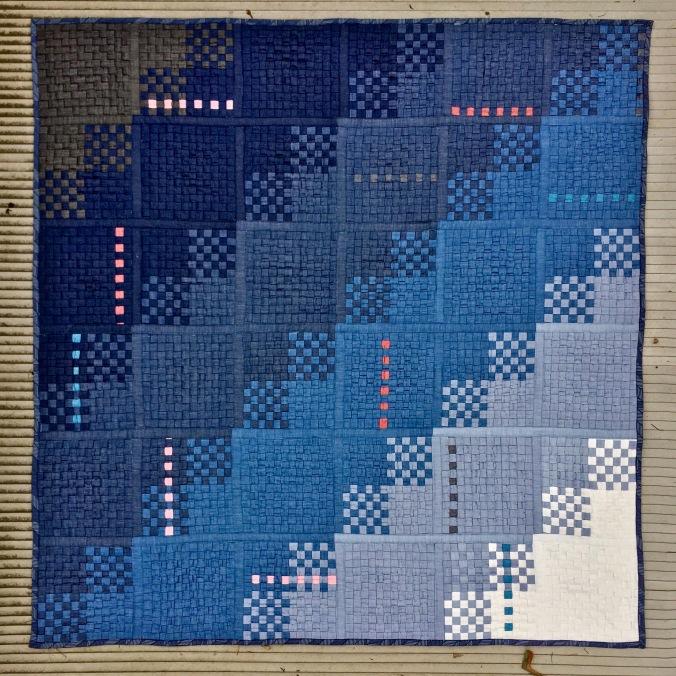 Favorite Quilt (Woven).jpg