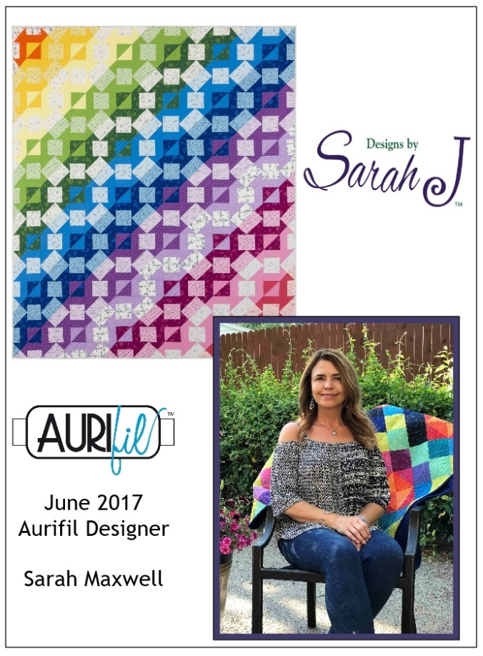 2017 Aurifil DOM June Sarah Maxwell collage.jpg