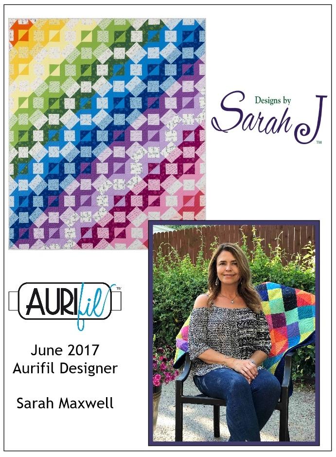 2017 Aurifil DOM June Sarah Maxwell collage.jpg