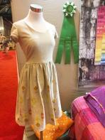 Alison Glass for Andover Fabrics