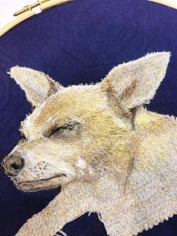 Jenni's Thread Illustration