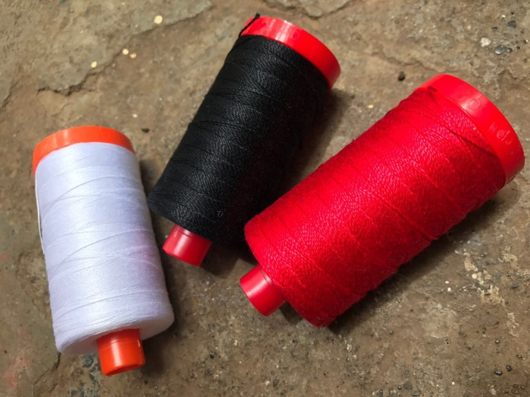 favorite Aurifil colours.JPG