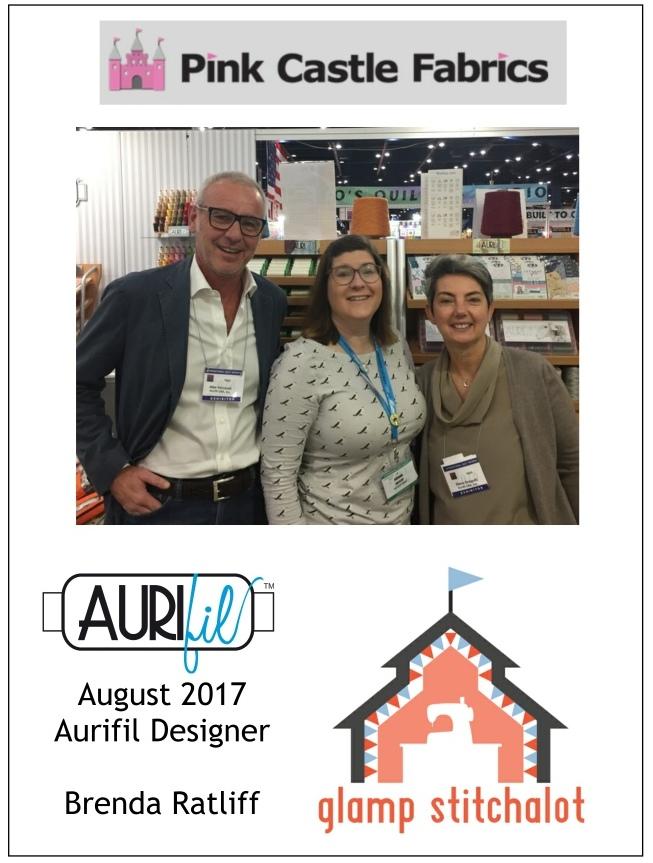2017 Aurifil DOM August Brenda Ratliff collage.jpg