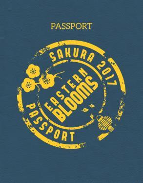 Love_Sakura-passport_PRINT1