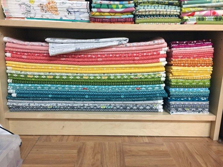 My own fabric in my stash!.jpg