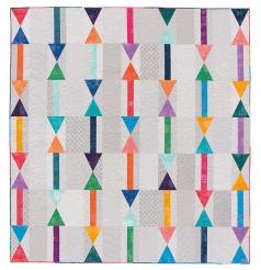 Arrows by Christa Watson