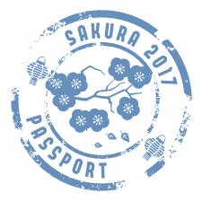 Sakura_stamp1_5_1up1