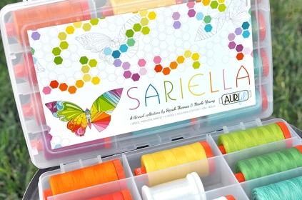 SariellaBox4