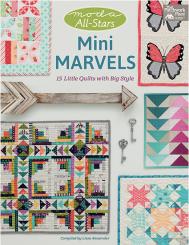 Mini Marvels