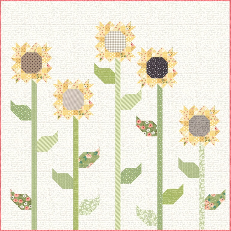 Sunflower Quilt Text.jpg