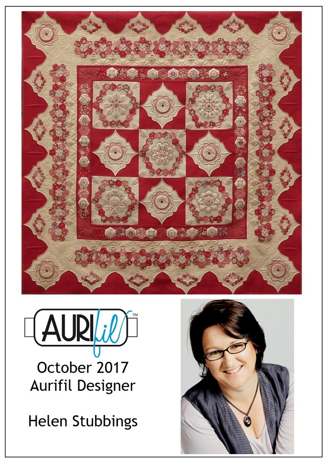 2017 Aurifil DOM October Helen Stubbings collage.jpg