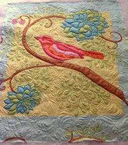 BirdPanel3