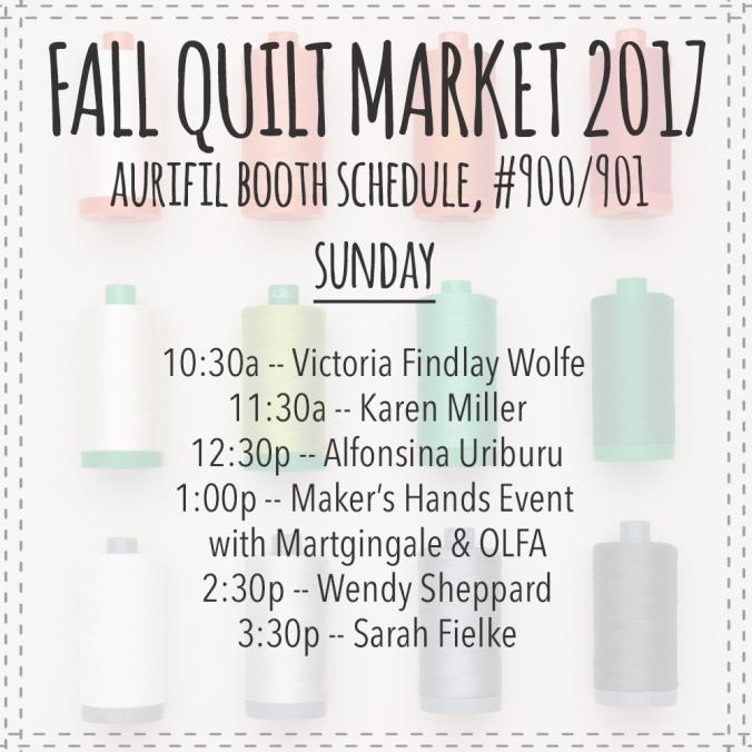 https://auribuzz.files.wordpress.com/2017/10/market-sunday.jpg?w=676&h=676