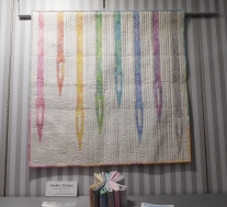 Sew Speedy by Sheri Cifaldi-Morrill
