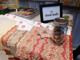 Di Ford-Hall