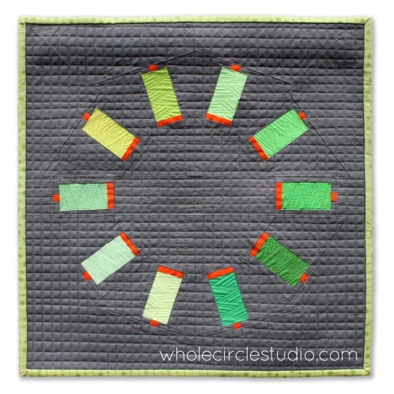 sewmancolors_wholecirclestudio_green-gray_forweb