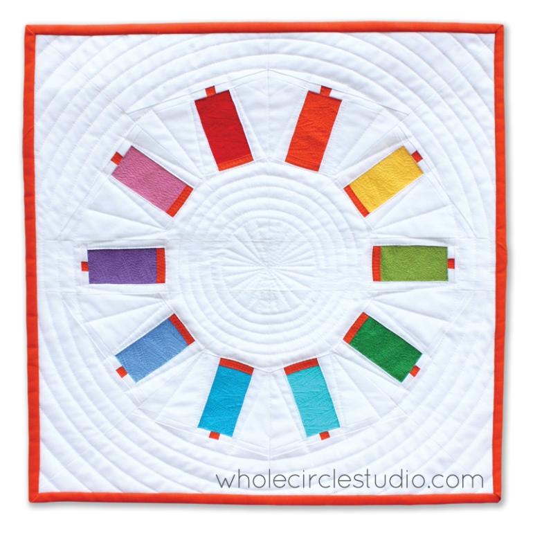 sewmancolors_wholecirclestudio_rainbow_forweb