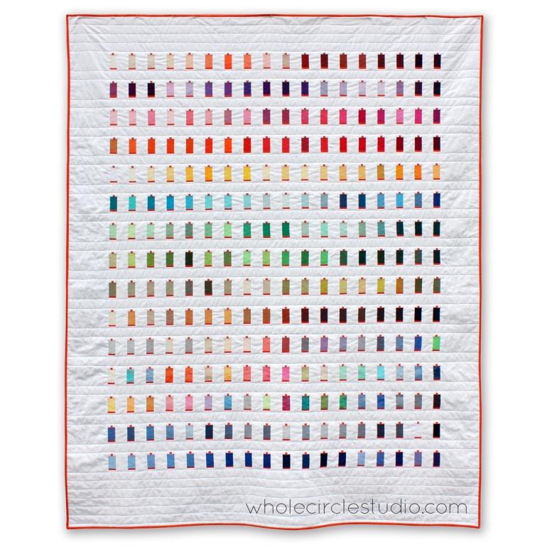 wcs_270colors-square1200