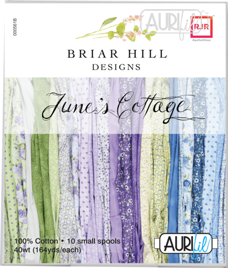 BriarHillDesigns-JunesCottageCLOSED