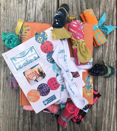 Fabric&Spools4_1000