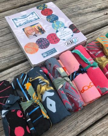 Fabrics&Spools5_1000