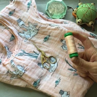 sewingproject001
