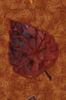 Autumn-Wind-Detail-6