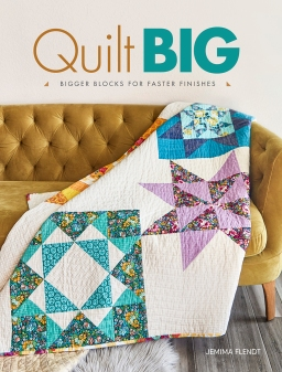 QuiltBIGBookCover_1000