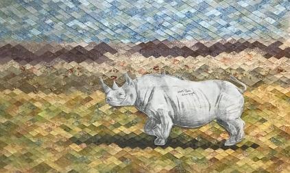 Rhino Placement