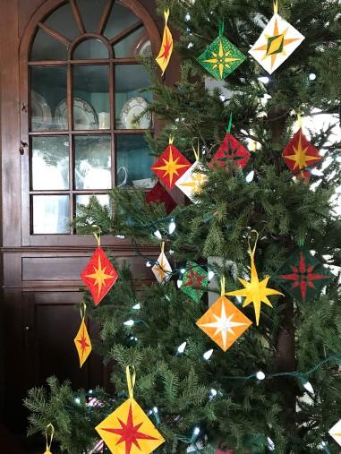 Ornaments.M_CR Book_1000
