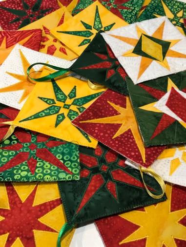 Ornaments.M_Nan_CR Book (2)_1000