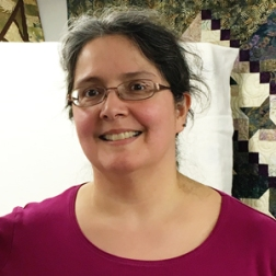 Donna Morales-Oemig