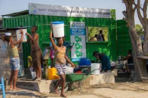 haiti-branded-market-2-1024x683