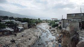 haiti_8-1024x576