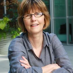 Patricia Belyea