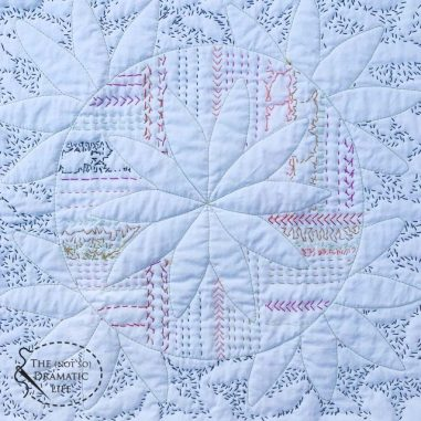 CassandraBeaver-AMH-Pillow-Quilting-Back-640x640