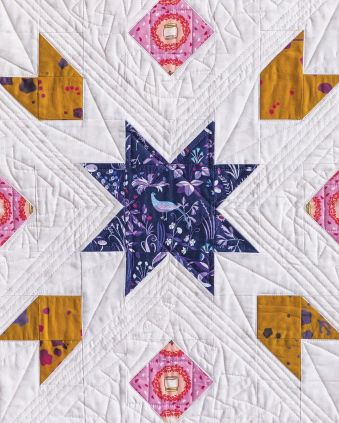 @blossomheartquilts