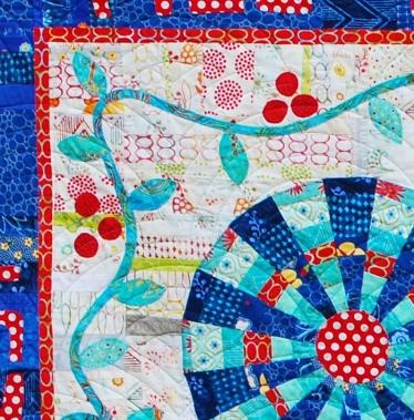 FerrisWheel_PatSloan_70x68_Detail
