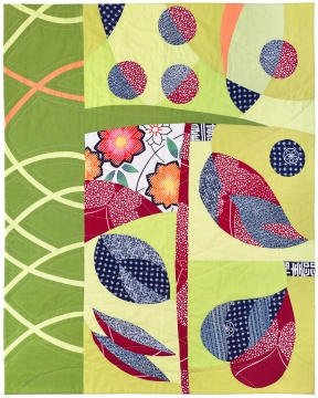 LeafBerry_PatriciaBelyea_40x50_Overall_1000